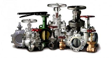 Как выбрать качественную трубопроводную арматуру?