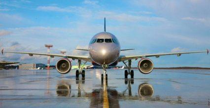 Как приобрести дешёвые авиабилеты?