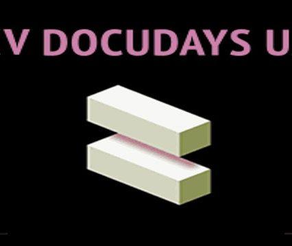 Днями на Закарпаття завітає мандрівний кінофестиваль Docudays UA
