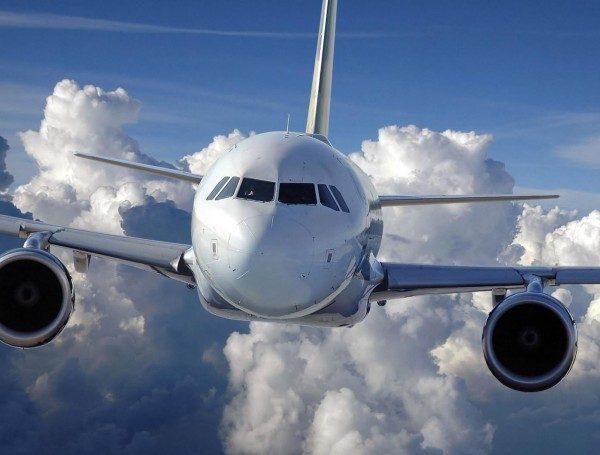 Авиаперелеты – удобный вид путешествий