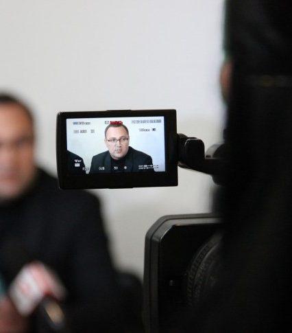 Станіслав Балуєв: закарпатці зможуть ввезти на територію України авто з іноземною реєстрацією лише після сплати відповідних платежів