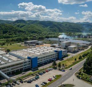 Представники австрійської компанії Neuman відмінили співбесіди із закарпатцями, бо не потрапили в Ук