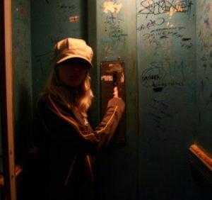 Щодня в Ужгороді ламається по 3-4 ліфта. В кращому випадку…