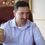 """Спілка журналістів і видавці вимагають від Порошенка звільнити главу """"Укрпошти"""""""
