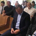 Кримінальні підсумки 2018 року: Як мер Ужгорода звітував про свою дружню команду «підозрювано-засуджених» топ-чиновників