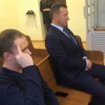 """Справу про мільйонні розкрадання на будівництві """"Совиного гнізда"""" в Ужгороді спускають на гальмах (відео)"""