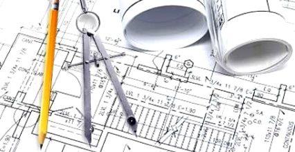 Профессиональное проектирование ресторанов, кафе и столовых – restopen.ru