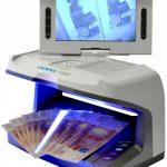 Возможности банковского оборудования Dors