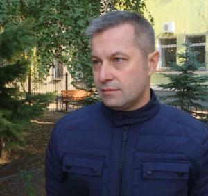Чи законно колишній ужгородський суддя за три роки дослужився до генерала