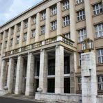 Депутати обласної ради прийняли бюджет Закарпаття на 2019 рік
