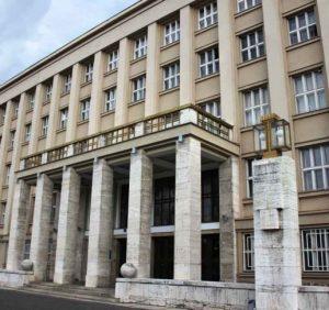 Новим керівником Закарпатської ОДА призначено Микиту Михайлюка