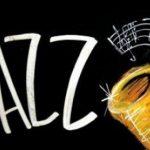 В Ужгороді у четвер стартує ромський джаз-фестиваль