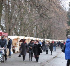 Фестивальний сезон-2019 на Закарпатті відкриває міжнародний фестиваль «Василля»