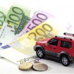 10 днів авто на іноземній реєстрації, яке розмитнюється, зберігається на складі митниці безкоштовно