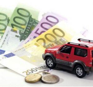 Закарпатська митниця ДФС за новим законом розмитнює 200 авто за день