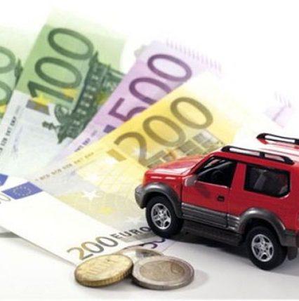 Розмитнення авто-євроблях на Закарпатській митниці вже поповнило бюджет на 404,5 млн гривень