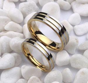 Где продают хорошие обручальные кольца