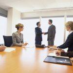 Металлургический портал для юрлиц и предпринимателей