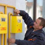 Майже 3000 закарпатців відключили від газопостачання через борги за спожитий газ