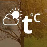 Чого очікувати закарпатцям від погоди у понеділок, 9 грудня