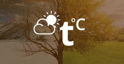 Чого очікувати закарпатцям від погоди у вівторок, 21 січня