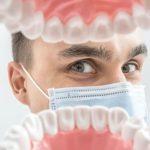 Як доглядати за молочними зубами? (відео)
