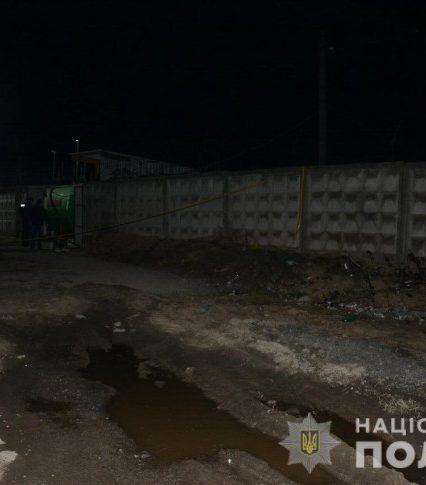 Поліція розкрила вбивство 20-річного мукачівця