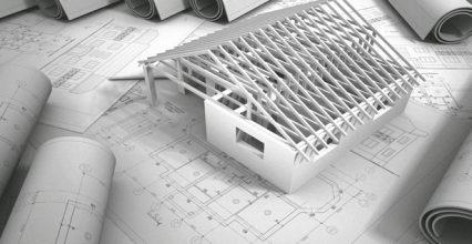 Замовити послуги з технічного нагляду за будівельними роботами в Україні