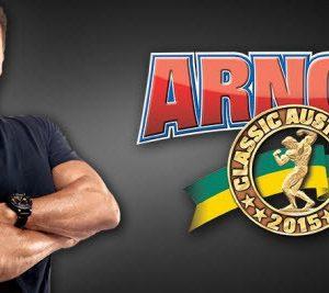"Закарпатський стронгмен візьме участь в змаганнях ""Arnold Classic"" в США (відео)"