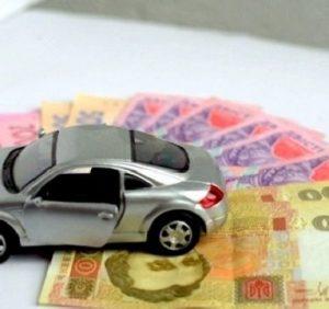Що слід знати про податкову знижку у зв'язку з переобладнанням транспортного засобу