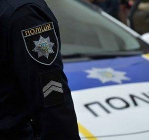 З гаража мукачівця викрали інструментів на суму понад 50 тисяч гривень