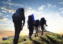 Скільки Закарпаття заробило на туристах та хто повинен платити податок за мандрівку?