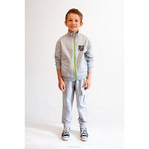 Вибір спортивного костюма для хлопчика