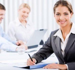 Как найти опытного переводчика