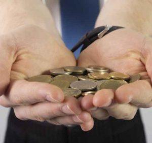 Особенности взыскания долгов