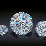 Секреты удачной покупки бриллианта