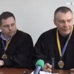Завтра вчергове судитимуть Ужгородського мера