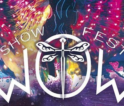На Закарпатті відбудеться другий міжнародний фестиваль-конкурс Wow Show Fest