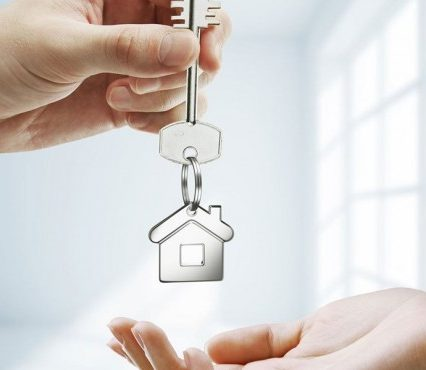 Фізична особа продала житловий будинок: як оподатковується дохід та чи потрібно подавати декларацію