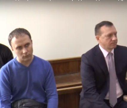 Суд по корупційній справі щодо мера Ужгорода Богдана Андріїва знову перенесли (відео)