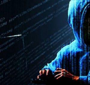 Кіберполіція запустила кампанію із захисту персональних даних і безпеки покупок в інтернеті