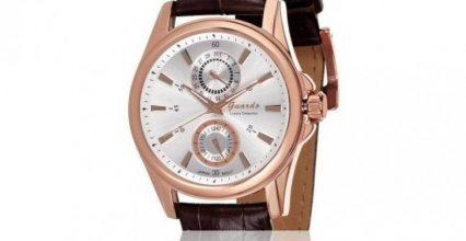 Дайверские наручные часы – стиль и комфорт