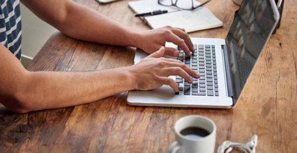 Профессиональное создание сайтов – быстро и безупречно