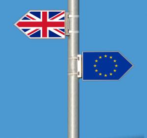 ЄС погодився відкласти Brexit до 31 жовтня