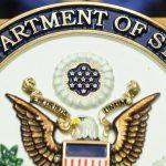 США засудили РФ за видачу російських паспортів на Донбасі