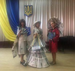 В Ужгородському коледжі культури і мистецтв розпочала роботу смарт-арт конференція