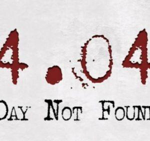 Чому Всесвітній день інтернету святкують саме 4 квітня?