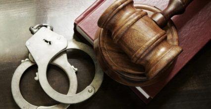 6 років позбавлення волі та конфіскація всього належного майна – вирок суду наркоторговцю з Виноградова