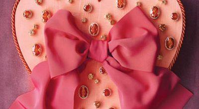 Оригинальные свадебные подарки от UAmade