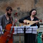 В Ужгороді відбудеться унікальний концерт української барокової музики